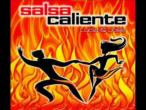 Dec caliente adolescente latino