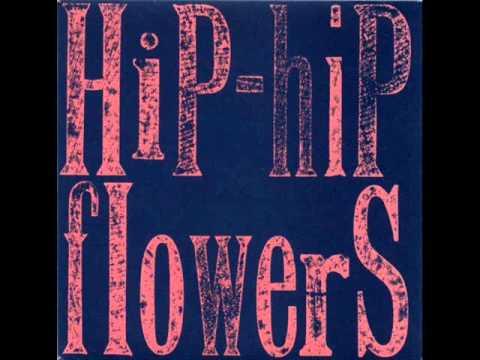 Hurrah-Flowers