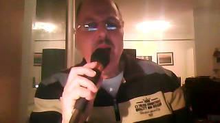 2013 Der Junge mit der Mundharmonika Karaoke Rainer Emig