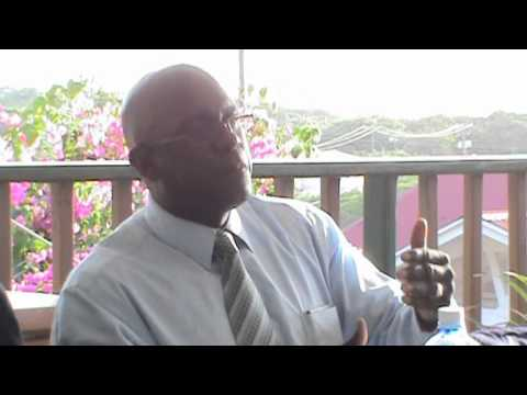 Grenada's Spicemas Corporation undermines CSME