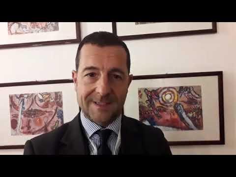Massimo Marciani (FLC): l'evoluzione dei veicoli nella logistica