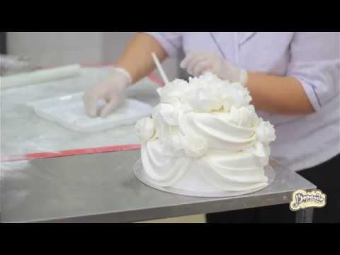 Создание каждого торта – это настоящее волшебство. Торт на заказ Ижевск