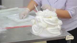 видео торт заказать