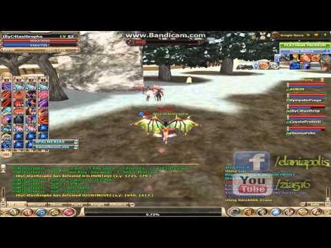 VisherA PK Movie IV - ElaniaPolis 2013 - S for SexdeTTa II