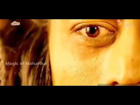 Shiv Shakti Full Video Song