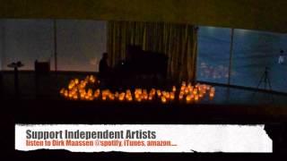 Dirk Maassen - Maienzeit [8 Pianos] (Solo Piano)