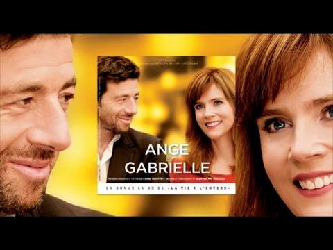 JEAN-MICHEL BERNARD - Ange & Gabrielle & La vie à l'envers (MUSIQUE DE FILM)