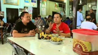 #1 Rekomendasi Kuliner Yogyakarta Versi Ceritaperut : Soto Kadipiro