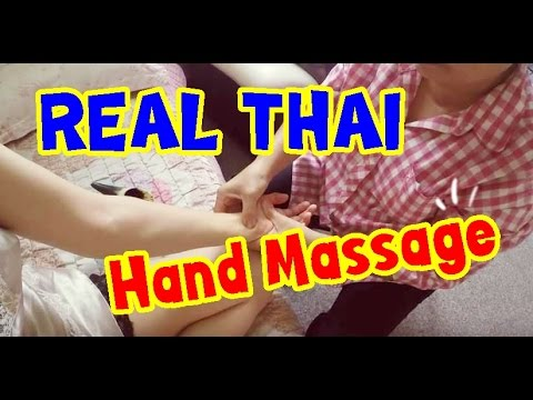 complete body oil massage soft hands in action funnycat tv. Black Bedroom Furniture Sets. Home Design Ideas