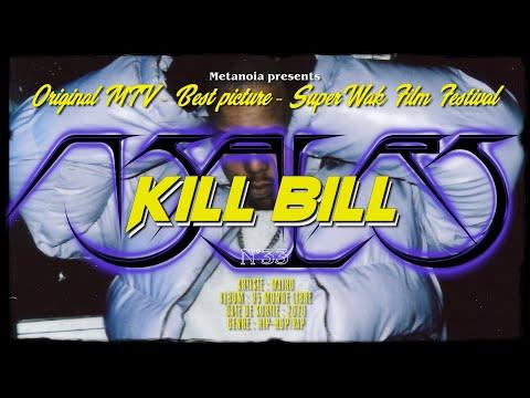 Mairo - kill bill