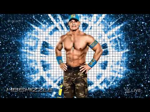 "john-cena-6th-wwe-theme-song---""the-time-is-now""-+-download-link"