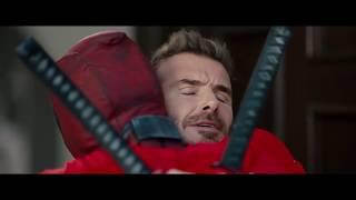 ПРЕМЬЕРА!!! Дэдпул 2 — СМОТРЕТЬ В ХОРОШЕМ КАЧЕСТВЕ HD(2018)