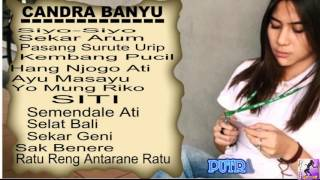 CANDRA BANYU~FULL ALBUM~