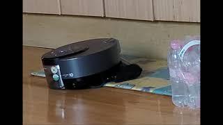 LG 로봇 청소기를 사면 안되는 이유