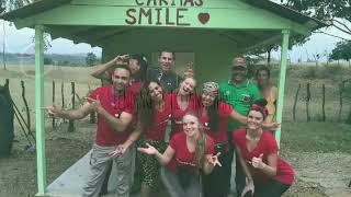 Volunteer Abroad in Dominican Republic