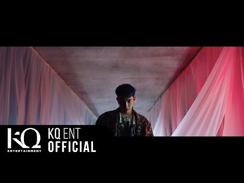 ATEEZ(에이티즈) TREASURE EP.FIN : All To Action Teaser '홍중(HONGJOONG)'