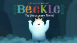 BEEKLE: Trailer 2