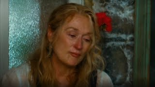 Mamma Mia (ABBA) - CHIQUITITA + Lyrics