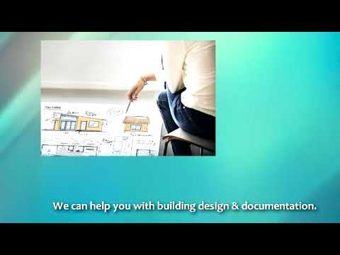 Hire Building Designers In Australia -  Dwellingondesign com au