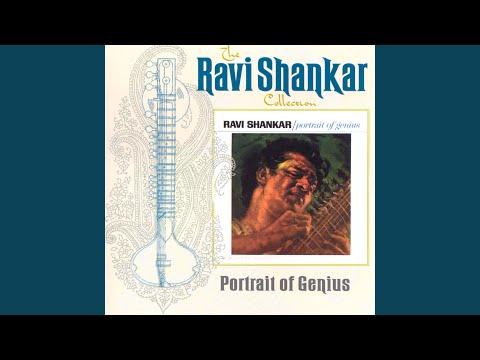 Ravi Shankar - Song From the Hills mp3 ke stažení