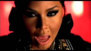 Play Them Girls (feat. Lil Kim)