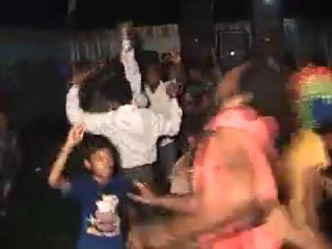 Baba Dance hajipur patauna new song