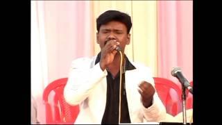 "Unaroo Manase""Malayalam Christian Song""By Joby John"