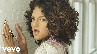 Смотреть клип Marsha Ambrosius - Late Nights & Early Mornings