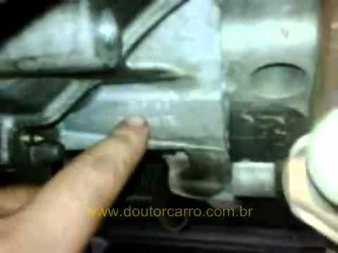 Tipsforcar Place Number Gearbox 206 C3 Peugeot Citroen