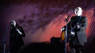 Smashing Pumpkins - Pinwheels – Live in San Francisco