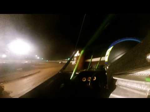 Path Valley Speedway E-Mod Race 5/14/2016