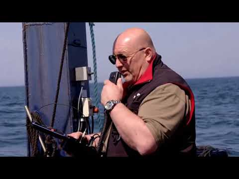 Die Wracktaucher – Schätze der Nordsee