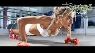 Best Pump Up Songs & Music 2015