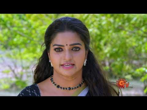 Nandhini - நந்தினி | Episode 465 | Sun TV Serial | Super Hit Tamil Serial