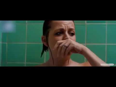 فيلم اجنبى 2018 | فيلم الدراما والرعب the covenant | كامل ومترجم | nor aflam