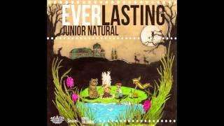 Junior Natural - The People