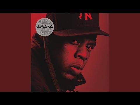 Jay Z's Best Verses | The Urban Daily