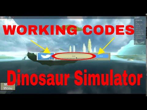 roblox promo codes 2