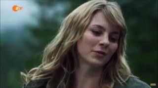 Die Bergretter - Diese Liebe  ( Katharina und Markus )