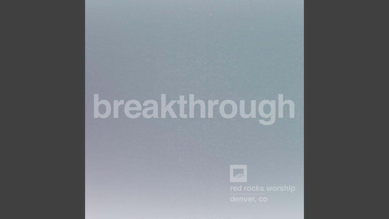 Download Breakthrough