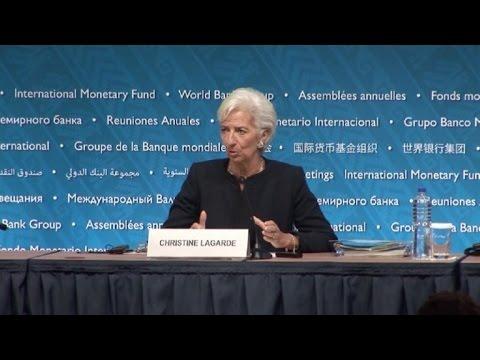 FMI recomienda emular recetas peruanas