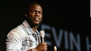 Will Kevin Hart Apologize for his Colorist Jokes? |The Oscars, LGBT & What Black Women Can Learn