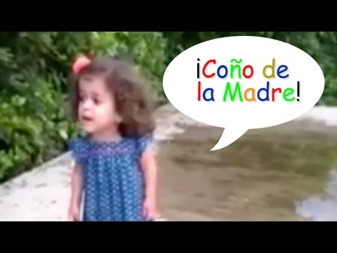 Capsulorrafia de la mama