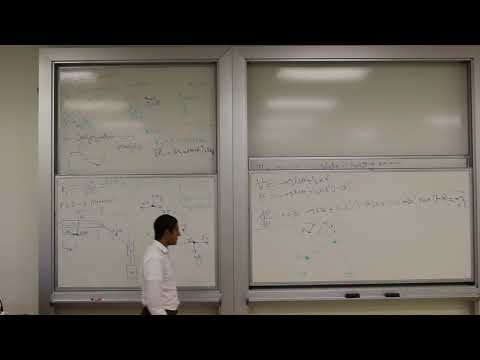 Lec6 Introduction to Analytical Mechanics & Principle of Virtual Work Part 6