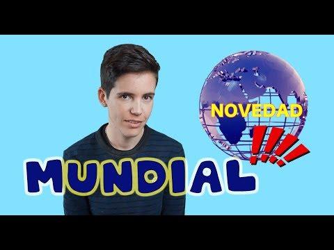 Primicia MUNDIAL del Vapeo  INVENTO !!!!! / canal de vapeo en Español