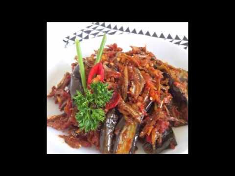Resep Cara Membuat Terong Balado from YouTube · Duration:  1 minutes 22 seconds