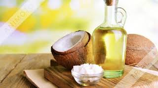 The Alternative Daily Review - The effects of coconut you do not know 2018