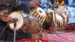 shaffa ullah new album 2012  raba tain kayun lakian