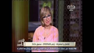 فيديو.. محمد رمضان يكشف سر