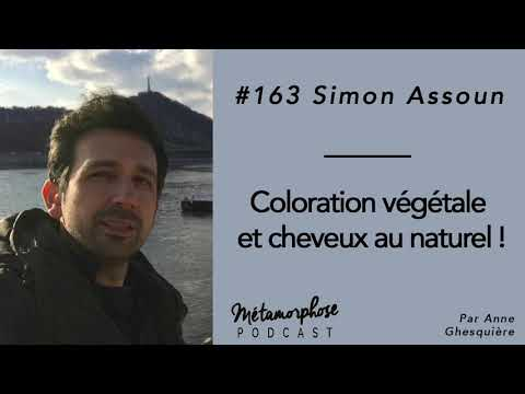 #163-simon-assoun-:-coloration-végétale-et-cheveux-au-naturel-!